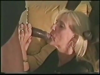 Dirty Talk Slut Bimbo