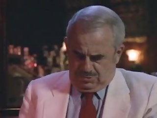 Blowjobs Blonde Heat (1985)