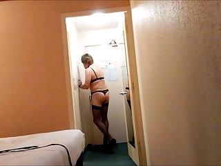 Latex Hotel date
