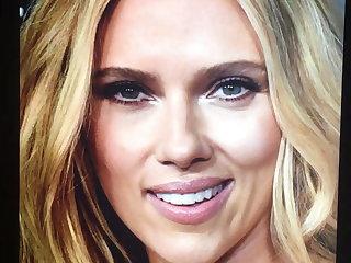 Scarlett Johansson 2 Scarlett Johansson