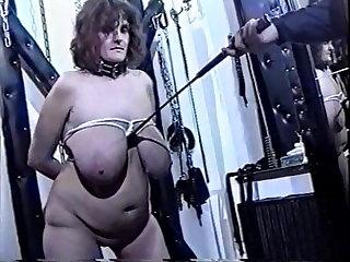 Whipping Take Me, Sir! Nr. 7 (1995)