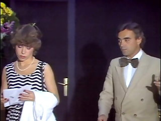 French Hotel bon plaisir (1981)