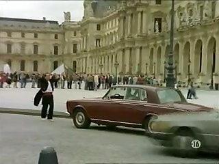 Vintage LE MAJORDOME