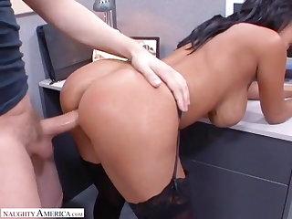 Tits Sexy Goddess Priya Rai