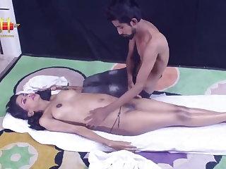 Sri Lankan Kohomada massage eka