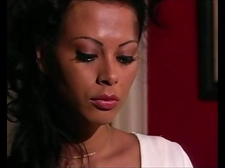 Olivia Del Rio - L'Ultimo Poker (1998) Olivia Del Rio