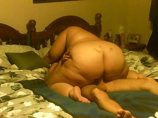 Big Butts Baby girl and daddy pt 4
