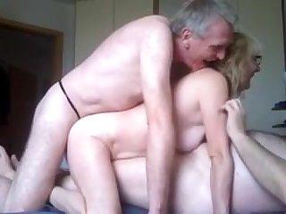 Bisexuals 183181 6.mp4