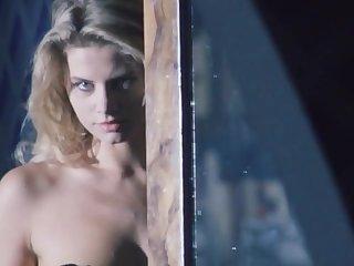 Celebrities Katarina Vasilissa nude from The Voyeur
