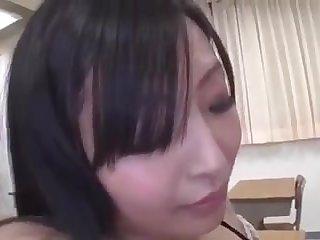 Blowjobs japanese teacher untitled