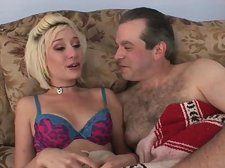 Humilation CUCK GUTTERMOUTH - Wife Bangs BBC HL 1
