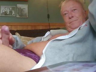 Norwegian Norwegian daddy sept 2017